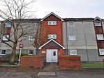 Thumbnail to rent in Longwood Road, Rednal, Birmingham