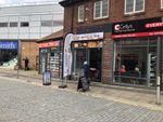 Thumbnail for sale in Quadrant Gate, Nelson Street, Swansea