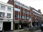 Thumbnail to rent in 13-15, Belvoir Street, Leicester