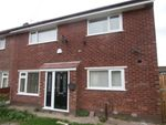 Thumbnail to rent in Hickenfield Road, Hyde