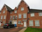 Thumbnail for sale in Madeira Court, Hull, East Yorkshire