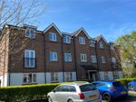 Thumbnail for sale in Beatty Rise, Spencers Wood, Reading, Berkshire