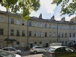 Thumbnail for sale in Ground Floor Apartment, 18 Grosvenor Place, Bath