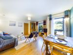 Thumbnail for sale in Mckenzie Court, Maidstone
