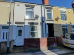Thumbnail to rent in Alfred Street, Kirkby-In-Ashfield, Nottingham