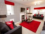 "Thumbnail to rent in ""Tavistock"" at New Quay Road, Lancaster"