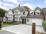 Thumbnail for sale in Keston Avenue, Old Coulsdon, Coulsdon