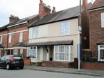 Thumbnail for sale in Imex Business Park, Upper Villiers Street, Wolverhampton