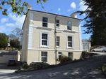 Thumbnail for sale in Upper Braddons Hill Road, Torquay