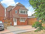 Thumbnail for sale in Hale House Lane, Churt, Farnham, Surrey