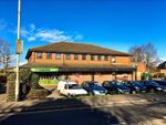 Thumbnail to rent in 6A The Burdwood Centre, Thatcham, West Berkshire