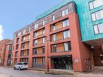 Thumbnail to rent in The Chandlers, Leeds