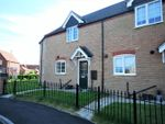 Thumbnail for sale in Bluebell Close, Spalding
