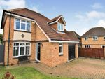 Thumbnail for sale in Ash Green, Coulby Newham, Middlesbrough