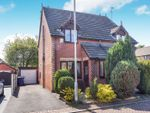 Thumbnail for sale in Croft Court, Edenthorpe