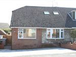 Thumbnail for sale in Wimbrick Crescent, Ormskirk