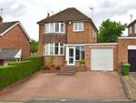 Thumbnail for sale in Crabbs Cross Lane, Crabbs Cross, Redditch