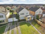 Thumbnail for sale in The Chase, Furnace Green, Crawley, West Sussex