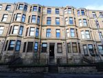 Thumbnail to rent in Murano Street, Glasgow