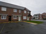 Thumbnail for sale in Heathland Close, Buckley