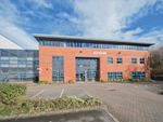 Thumbnail to rent in Eci House, Kingsland Business Park, Bilton Road, Basingstoke, Hampshire