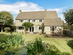 Thumbnail for sale in Kelmscott, Lechlade