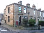 Thumbnail to rent in Manchester Road, Baxenden, Accrington