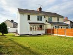Thumbnail for sale in Crossfield Lane, Doncaster