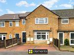 Thumbnail to rent in Toms Croft, Hemel Hempstead Industrial Estate, Hemel Hempstead