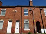 Thumbnail to rent in Tower Street, Gainsborough
