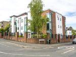 Thumbnail to rent in Eaton Road, Sutton