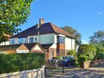 Thumbnail for sale in South Farm Road, Worthing, West Sussex
