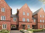 """Thumbnail to rent in """"The Clipstone"""" at Kiln Drive, Stewartby, Bedford"""