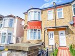 Thumbnail to rent in Empress Avenue, Ilford, Essex