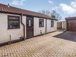 Thumbnail for sale in Croston Road, Lostock Hall, Preston, Lancashire
