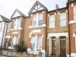 Thumbnail for sale in Jessamine Road, Hanwell