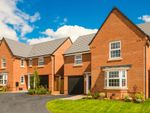"Thumbnail to rent in ""Drummond"" at Coppice Green Lane, Shifnal"