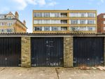 Thumbnail to rent in Keswick Road, East Putney