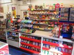 Thumbnail for sale in Off License & Convenience DL14, Evenwood, County Durham