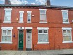 Thumbnail to rent in Hersey Street, Salford