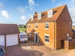 Thumbnail for sale in Biscay Close, Irchester, Wellingborough