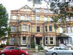 Thumbnail to rent in Westbourne Gardens, Folkestone