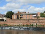 Thumbnail to rent in City Walls, Chester