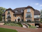 Thumbnail to rent in Chigwell Road, Chigwell