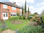 Thumbnail for sale in Holtspur Top Lane, Beaconsfield, Buckinghamshire