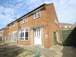Thumbnail for sale in Winrose Approach, Leeds, West Yorkshire