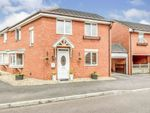 Thumbnail for sale in Curlew Drive, Chippenham