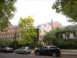 Thumbnail to rent in Kensington Square, London