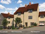 "Thumbnail to rent in ""The Ashcott"" at Pesters Lane, Somerton"