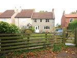 Thumbnail to rent in The Green, Great Burdon, Darlington